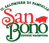 San Bono